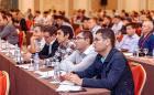 """Фотографии 1-й международной конференции """"ЦОД: экономика, инфраструктура, сервисы"""""""